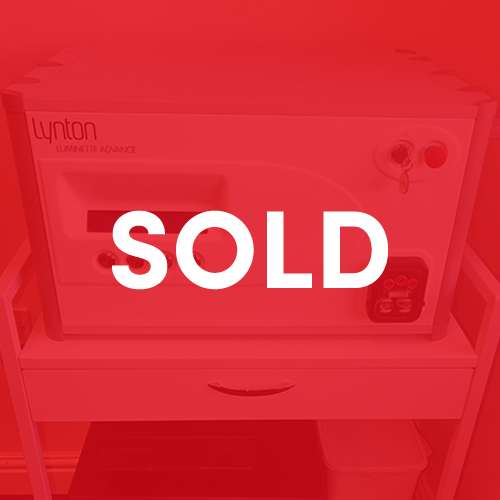 Lynton_Luminette-sold.jpg